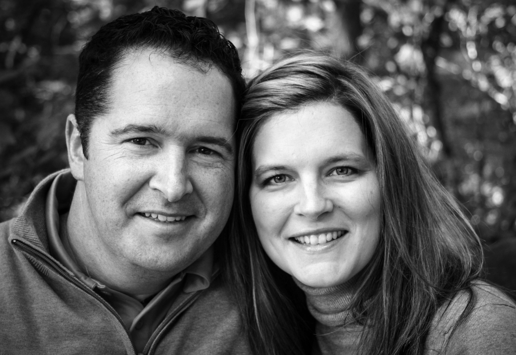Robin and Matt-284_bw